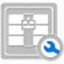 yodot rar repair(rar文件修复工具) V1.0.0 英文安装版