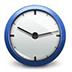Free Alarm Clock(免费闹钟) V4.0.1.0 中文安装版