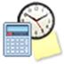 数字时钟(XClock) V2.1.8.6 绿色版