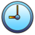 Titlebar Date Time(窗口标题显示日期时间) V2.0.0.1554 绿色版