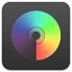 魔方虚拟光驱(软媒虚拟光驱) V2.26 绿色版