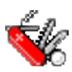 管家婆搬移工具(任我行基本信息搬移工具) V2.1.5.16 绿色版