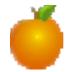 红苹果记帐本 V1.1 绿色版