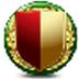 软件翻译小助手 V2.0 绿色版