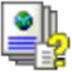htm2chm(HTML转换CHM文件) V3.0.9.3 绿色版