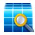 Glary Registry Repair(注册表垃圾清理器) V3.2 绿色汉化版