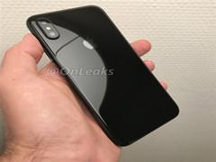 iPhone8来袭 苹果公司正在小规模量产