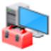 WinTools.net Pro(系统优化工具) V17.7.1 英文安装版