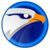 EagleGet(猎鹰) V2.0.4.70 官方安装版