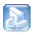 昌贸cm008驱动(二代验读机具usb驱动) V3.0 官方安装版