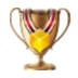 Registry Winner(注册表优化工具) V5.2.5.7 中文绿色版