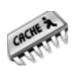 Outertech Cacheman(缓存优化) V10.10 中文绿色版