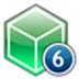 Offline Explorer Enterprise(离线浏览工具)