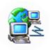 Trace Route GUI(跟踪路由排除网络故障)
