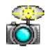 HprSnap-DX(抓图软件) V5.62.05 绿色版