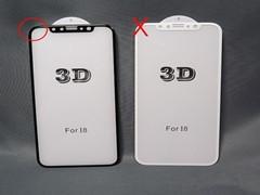 外媒再次爆料 iPhone8仅黑色?