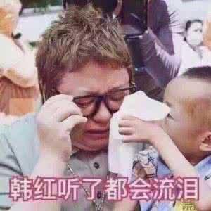 韩红大全表情31P的搞恶表情包软件下载图片