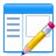 Visual FoxPro(VFP) V7.0 中文精简版