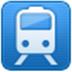 极速抢票 V1.0.0.19 免费安装版
