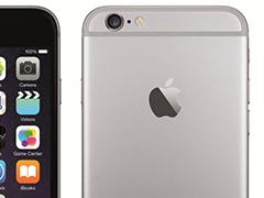 iphone字体怎么修改?修改iphone字体样式的方法