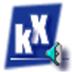 创新kx3538声卡驱动(kX Project Auidio Driver) V1.0 多国语言安装版