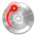 Batch MLP Encoder(MLP批量转换软件) V3.0.4 绿色中文版