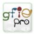 Greenfish Icon Editor Pro(ico图标编辑器) V3.5 中文安装版
