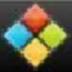 DiY-Page(论坛建站工具) V5.1.3 正式版
