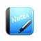 Dear Diary(翻页日记本) V1.0.4 免费安装版