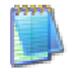 Dorby多功能记事本(Dorby记事本) V1.0.0.0 绿色版