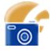 Recover My Photos(图片恢复工具) V3.72.442 绿色汉化版