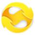 同步QQ群成员删除器 V1.8 免费安装版