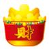 金五角家庭理财软件 V2.5 绿色版