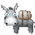 叉叉QQ农牧一键助手(QQ农牧助手) V2.0.4 绿色版