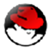 红帽QQ好友QQ群发工具 V2.8 绿色版