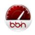 BBIN线路检测工具 V1.3.2 绿色版