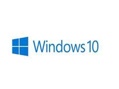 win10打开软件时的提示弹窗关闭方法