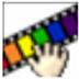 Image Grabber II(电影缩略图生成工具) V1.0.0.1 英文安装版