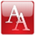 动态图转ASCII图工具(ASCII Animator) V2.0 绿色版