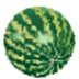 棉花团图像格式转换 V1.3 绿色版