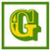 改变GIF动画大小(GiFResizer) V1.1.0.0 绿色版
