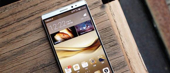 2017值得买的手机有哪些?2017年手机排行榜前十强