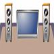Realtek高清晰音频管理器(Realtek HD Audio) V3.14.R255 官方安装版