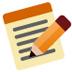 极客记事本 V1.0.0.1 官方安装版
