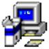 得力DE-730K打印机驱动(得力打印机驱动)V1.0 免费安装版
