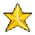 福星年万年历(福星万年历) V2.59  绿色安装版