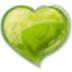 WinRAR广告屏蔽器 V4.0 绿色免费版