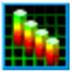 PocketRTA(噪音分贝测试软件) V1.0 绿色版