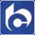 UsbKey交通银行网上银行驱动 V1.0.9