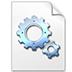 USBKey.dll